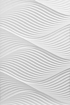 雪菜肉丝少加盐-浩采集到纹理(产品纹理、局部细节纹理运用、产品皮肤、散热)(2153图)_花瓣工业设计