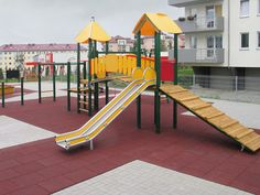 Place zabaw dla dzieci | http://www.flexi-step.pl/
