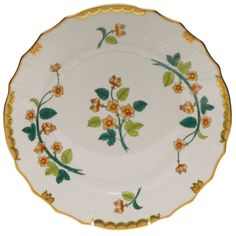 Herend - Livia Pattern