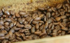 From roasting to grinding, find out how to make your coffee at home taste as   good as a barista's