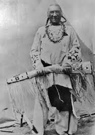Image result for cree indians clothing