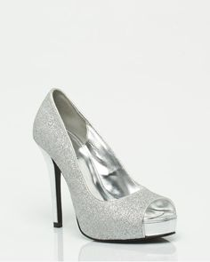 possible grad shoes for Shelby