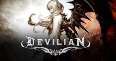 devilian online http://www.trionworlds.com/devilian/en/?_ga=1.96168092.126580155.1478527829