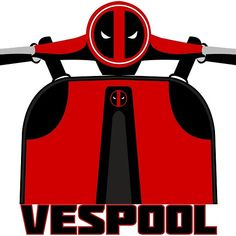 Vespool V Neck T Shirt, Classic T Shirts, Motorcycles, Stuff To Buy, Women, Motorbikes, Motorcycle, Choppers, Crotch Rockets