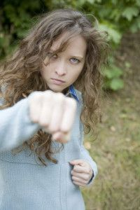 What is the best delf defens? Gain the knowledge that will help you prevent assault and crime. Personal Safety, Book Storage, Cowboy Boots Women, Self Defense, Gain, Crime, Curly Hair Styles, Wicked, Knowledge