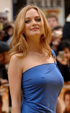Heather graham pokies roulette wheel uk