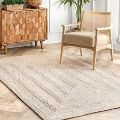 Jubilee Braided Texture Indoor/Outdoor Ivory Rug Indoor Outdoor Area Rugs, Outdoor Living, Coastal Area Rugs, Area Rugs For Sale, Lounge, Rectangular Rugs, Rugs Usa, Round Rugs, Online Home Decor Stores