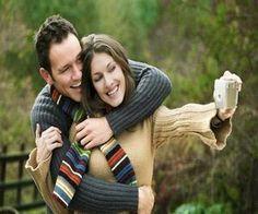 http://poeme-d-amour-sms.blogspot.com/2014/05/image-couple-image-d-amour.html