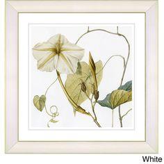 <li>State: Massachusetts</li> <li>Artist: Zhee Singer</li> <li>Title: Vintage Botanical No 29</li> <li>Product type: Framed Giclee fine art print</li>