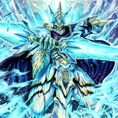 (He)art of the Cards Fantasy Demon, Fantasy Beasts, 3d Fantasy, Fantasy Warrior, Armor Concept, Concept Art, Fantasy Character Design, Character Art, Ghost Raider