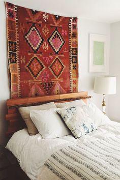 Bedroom wall, bedroom rugs, home bedroom, bedroom decor, bedroo Home Bedroom, Bedroom Wall, Bedroom Decor, Bedroom Ideas, Bedroom Rugs, Wall Decor, Diy Wall, Bedrooms, Home Design