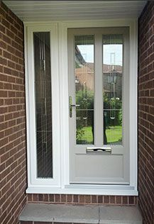the english door company entrance front external and exterior upvc doors for sale uk