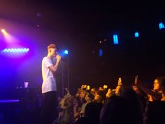 greyson chance Greyson Chance, Concert, Concerts
