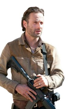 I Love Andrew.and of course Rick Grimes, Norman Reedus & Daryl Dixon! I Love Leedus/Rickyl & I luv The Walking Dead! Rick Grimes Walking Dead, Daryl And Rick, The Walking Dead 2, Run All Night, Liam Neeson, Andrew Lincoln, Duck Dynasty, Dead Man, Daryl Dixon