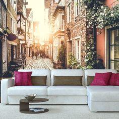 Duvar kağidi sokak özel tasarim ürünü, özellikleri ve en uygun fiyatların11.com'da! Duvar kağidi sokak özel tasarim, 3 boyutlu duvar kağıdı kategorisinde! 51608095