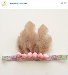 Bobby Pins, Hair Accessories, Diy, Beauty, Bebe, Bricolage, Hairpin, Hair Accessory, Do It Yourself