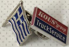 Όμιλος Επιχειρήσεων KOUSgroup TruckService - Εξειδικευμένο Συνεργείο Mercedes!!! www.truckservice.gr Trucker - Ποιότητα & Αξιοπιστία!!! www.trucker.gr KOUSgroup - Εξυπηρέτηση που δεν χωράει ο νους!!! www.kousgroup.gr Από το 1956!!!! Spare Parts, Trucks, Track, Truck, Cars