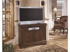 15 Best Tv Stands Images Home