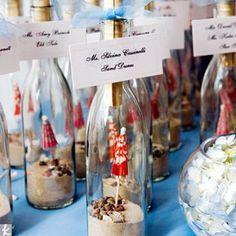 http://casamento.novidadediaria.com.br/wp-content/gallery/decoracao-de-casamento-na-praia/decoracao-de-casamento-na-praia-9.jpg