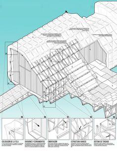 Zuloark-.-pabellón-efímero-.-Donostia-14.jpg (JPEG Imagen, 1535 × 2000 píxeles) - Escalado (32%)