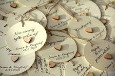 Space Wedding, Dream Wedding, Aga, Weeding, Decoration, Wedding Inspiration, Place Card Holders, Handmade, Ideas