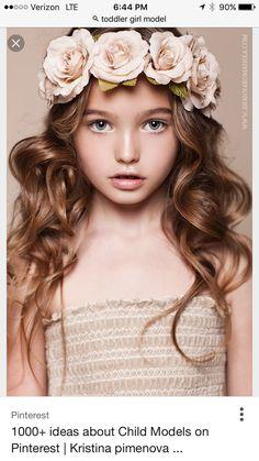 dirty-russian-teen-hot-female-hottest