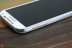 ← Go back to Samsung Galaxy S4 Review @ http://www.ubergizmo.com/2013/04/samsung-galaxy-s4-review/