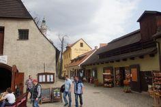 Jakub Restaurant, Cesky Krumlov - Restaurant Bewertungen, Telefonnummer & Fotos - TripAdvisor
