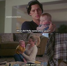 New memes in real life laughing so hard so true funny ideas Riverdale Betty, Bughead Riverdale, Riverdale Funny, Riverdale Tv Show, Betty Cooper Riverdale, Funny Laugh, Funny Jokes, Funny Shit, Zack Et Cody