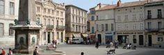 The 10 Best Restaurants in Arles