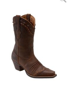 Ariat 'Dixie' Boot    http://m.nordstrom.com/product/Details/3096397