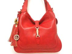 """Slouchy and Roomy """"IT BAG"""" - Amazing Detail! - Dos'Staggio Boutique--dosstaggio.aradium.com"""