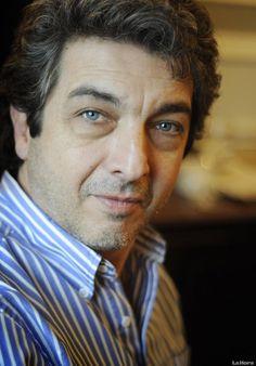 Ricardo Darín. Actor argentino