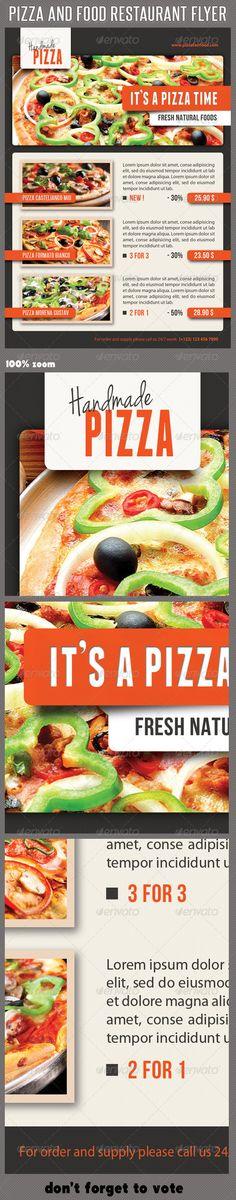 14 Best Restaurant banner images | Restaurant, Menu