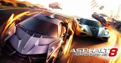 Asphalt 8 Airborne Hack was created for generating unlimited Money (Credits), Stars and also Unlock all Cars in the game
