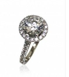 An Engagement ring doesn't have to be so expensive, it can be classy elegant, yet pocket-friendly. And today I am going to show you some really nice rings Engagement Rings Under 500, Engagement Ring Shapes, Classic Engagement Rings, Princess Cut Rings, Princess Cut Engagement Rings, Platinum Engagement Rings, Cubic Zirconia Engagement Rings, Rings Cool, Beautiful Rings