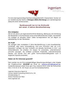 http://www.kanzlei-job.de/files/Rechtsanwalt%20Zivilrecht%20Erlangen-001.jpg