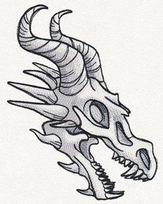 drachen malvorlagen | drachen zum ausmalen, drachen ausmalbilder, ausmalbilder