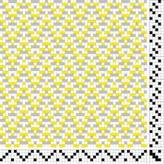 """Finnish """"ruusukas"""" 