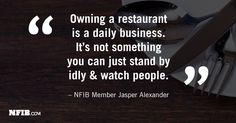 NFIB New York member