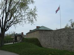 FORT ERIE - Google Search