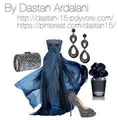 http://dastan-15.polyvore.com/ https://pinterest.com/dastan15/