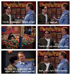 Funny Big bang theory 1 MEME LOL