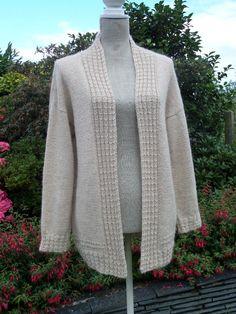 Knitting Patterns, Crochet Patterns, Chantal, Rome, Couture, Pulls, Knit Cardigan, Baby Knitting, Knitwear