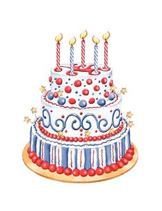 Astonishing 38 Best Birthday Cake Clip Art Images Birthday Cake Clip Art Funny Birthday Cards Online Bapapcheapnameinfo