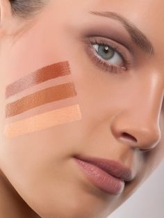 Drugstore Foundation: Finding the Best Shade For You | Beauty High