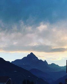 Mountains, Nature, Travel, Instagram, Italia, Naturaleza, Viajes, Trips, Nature Illustration