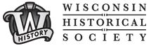Wisconsin Historical Society digitized over 3000 maps!