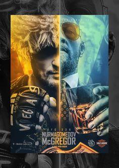 May the best man win UFC Sport 2020 Conor Mcgregor Poster, Conor Mcgregor Wallpaper, Mcgregor Wallpapers, Ufc Live Stream, Ufc Sport, Sports Graphic Design, Sport Design, Ufc Boxing, Ufc Fighters