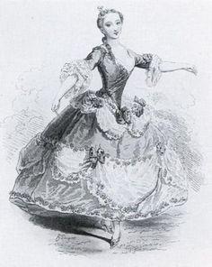 marie-salle.jpg (318×400)